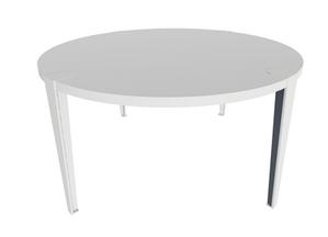Ellis Round Coffee Table