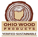 verified_sustainable_logo.jpg