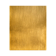 Mantra-Swatch-Metal-Bronze.jpg