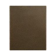 Mantra-Swatch-Metal-Granite.jpg