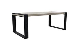 Lowe Loop Coffee Table
