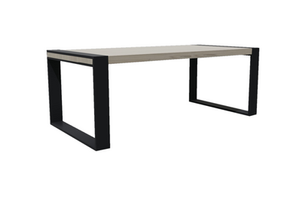 Lowe Loop Coffee Table