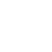 Mantra_X-Circle_BW_Small_WhiteTransparen