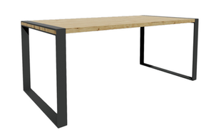 Lowe Loop Conference Table