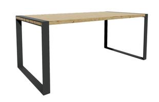 Lowe Loop Conference Table
