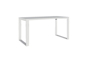 Lowe Loop Private Desk