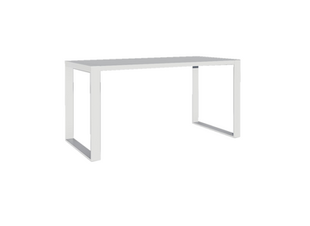 Lowe Loop Desk