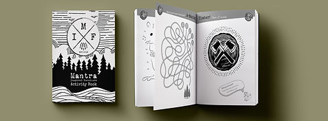 MIF_Activity-Book-2020_Mockup-Graphic-BW