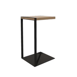 Lowe Loop C-Table Rectangle Top