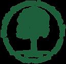 ofa-logo-green-01.png