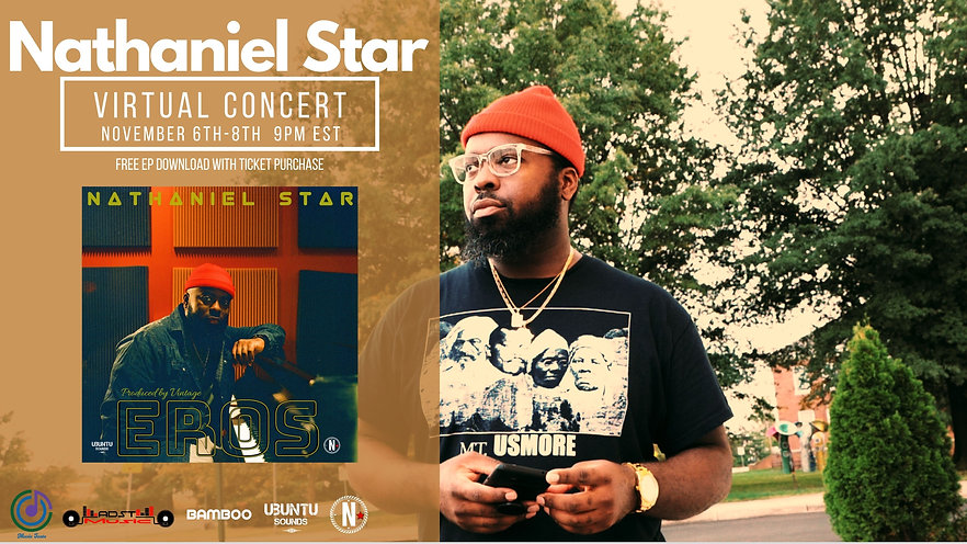 Nathaniel Star ticket (2).jpg