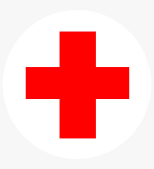 49-491877_american-red-cross-clipart-red