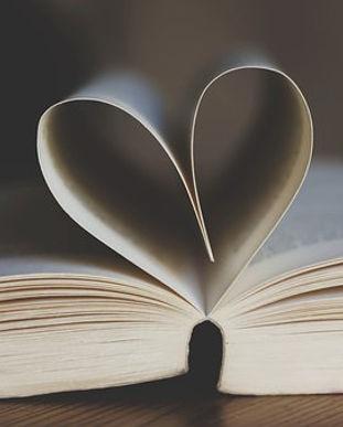 book-3998252__340.jpg