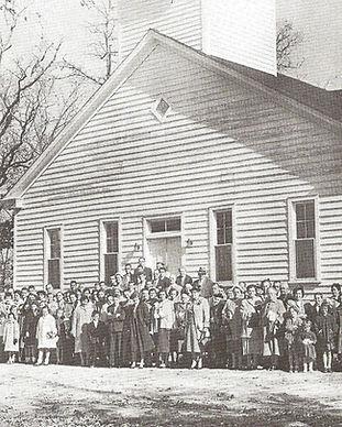 congregation 1955.jpg