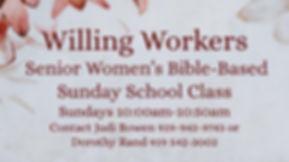 willing workers.jpg