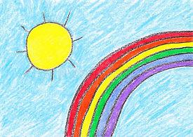 child-s-drawing-sun-rainbow-simple-182789278.jpg