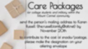 care pack.jpg