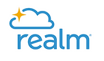 realm logo.png