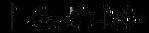 iscte logo.png