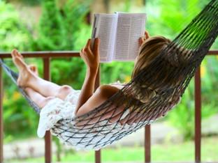 Leia, para formar novos leitores