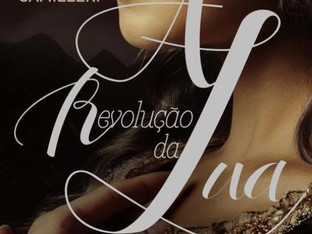Precisamos fortalecer as Eleonoras no Brasil