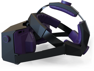 vrgineers-xtal-side-view.png
