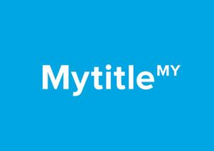 Mytitle_CMYK-negativ.jpg