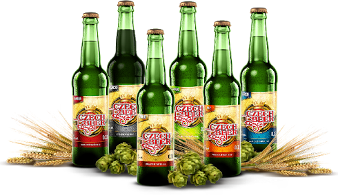 RoyalCzechBeer1.png
