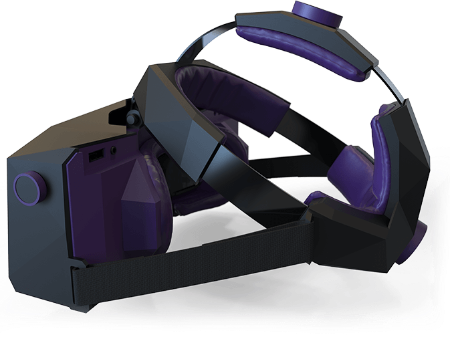 vrgineers-xtal-side-view_edited.png