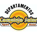Complejo Solar Apart.png