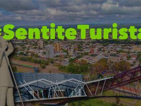 Un verano con muchas propuestas para que te sientas turista en tu ciudad
