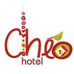 Hotel Cheo.jpg