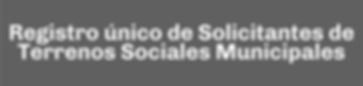 Nuevo_Registro_único_de_Solicitantes_de-