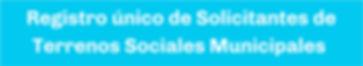 Registro_único_de_solicitantes.jpg