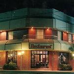 Hotel Virginia.jpg