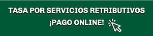 Banner pago online-02.jpg