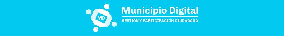 Municipio Digital.jpg