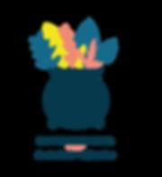 Logo_cécile_VF-15.png