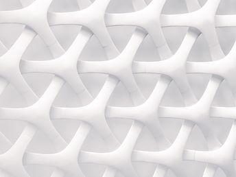 tissue-interlock.jpg