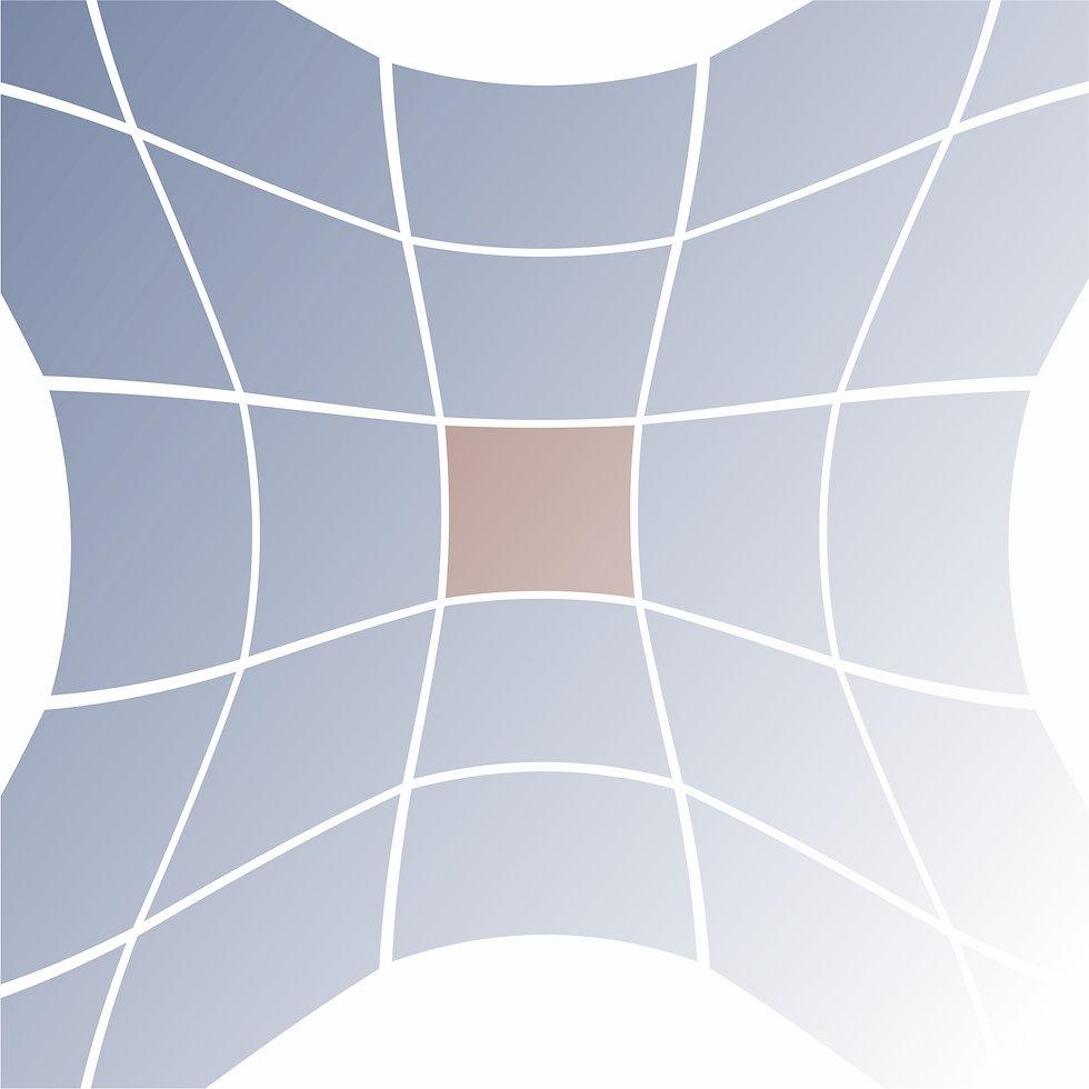 logoback.jpg