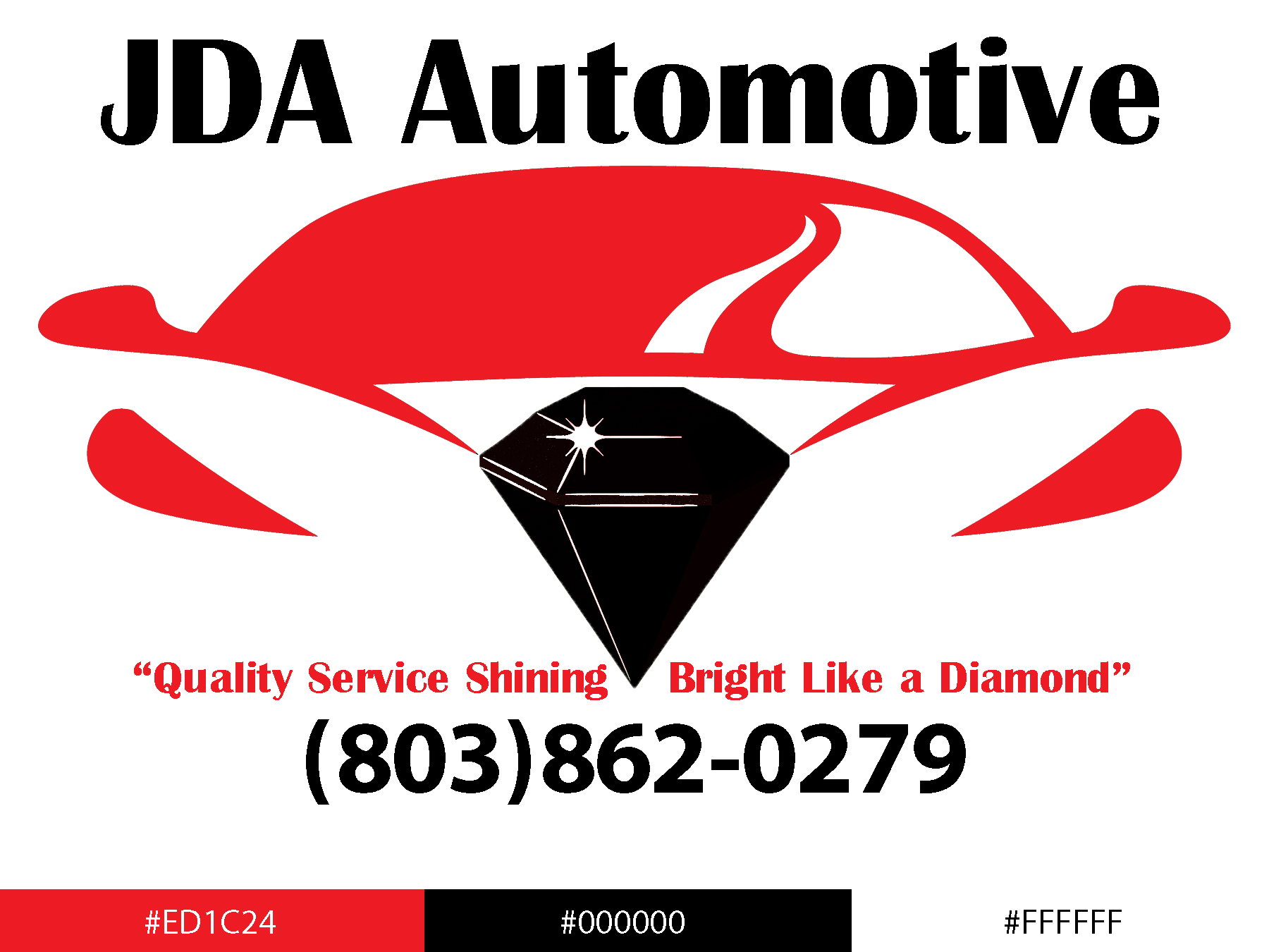 ORIGINAL-LOGO-COLORS-jda-auto-design