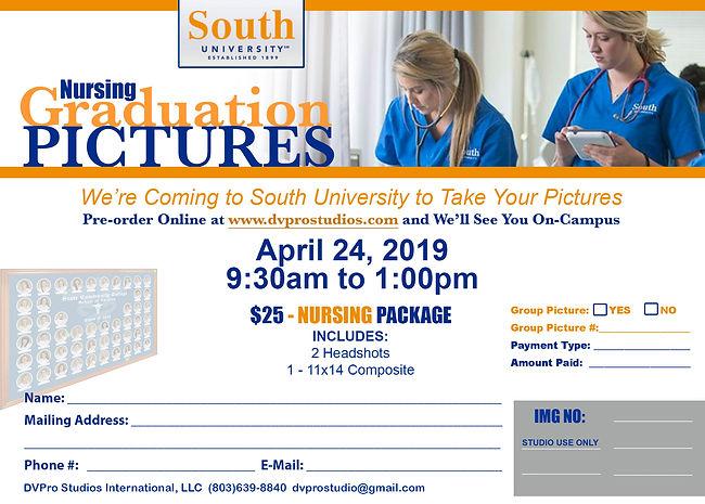 2019_SPRING-Nursing-Order-Form-1.jpg