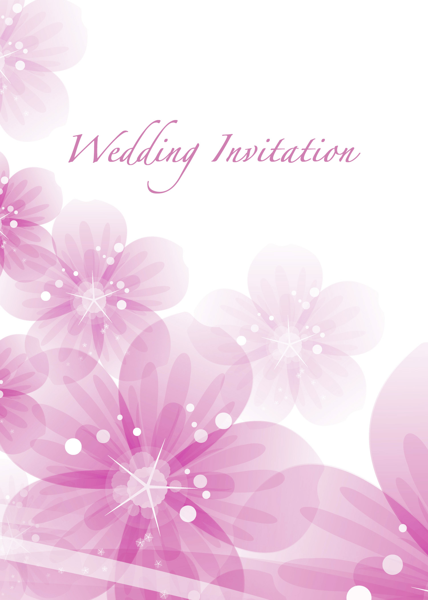 Wedding-Invitations_FRONT