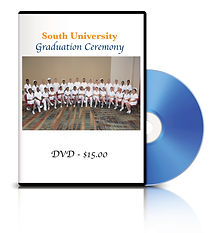 dvd-graduation-01.jpg