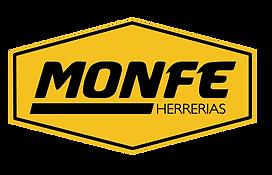 MONFE-logo.png