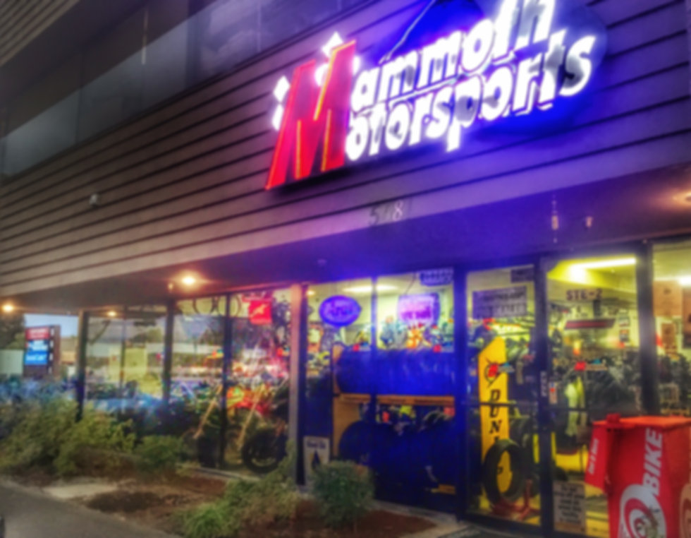 Mammoth-Motorsports-Motorcycle-shop