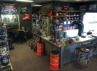 Parts   Mammoth Motorsports Motorcycle Repair & Service