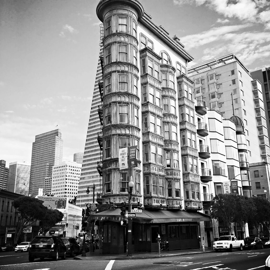 Columbus Ave SF_edited