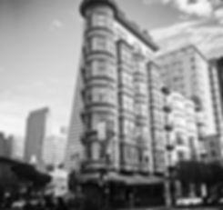 Columbus Avenue Photo Video Editing Services