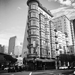 Columbus Ave SF_edited
